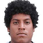 Andy Maelo  Reátegui Castillo