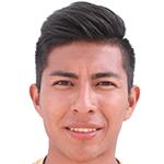 Miguel Alexander  Carranza Macahuachi