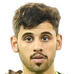 Yousef Hassan  Mohamed Ali