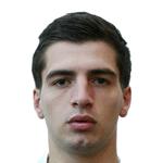 Otar  Mukhulishvili