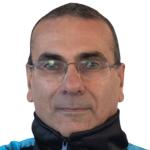 Gustavo Daniel  Bueno D'Amico