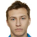Vladislav  Klimovich