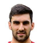 Erick  Polanco Gómez