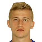 Aleksey  Isaev