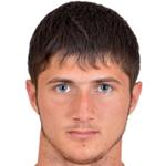 Nikolay  Radchenko