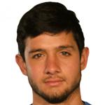 Bruno Nicolás  Toledo Dante
