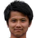 Toshiro  Yatsuzuka