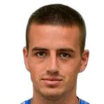 Stefan  Lončar
