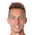 Nicolas Sandro  Bürgy