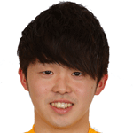 Takumi  Sasaki