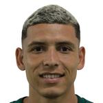 Yago  da Silva Rocha