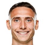 Jakub  Arak
