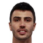 Kamil  Rozmus