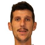 Luis  Sánchez Cedrés