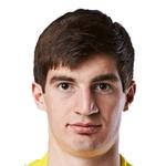 Konstantin  Pliev