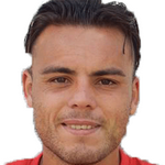 Diego Nicolás  Blanco Lemos