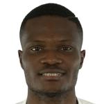 Baron  Kibamba