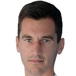 Goran  Mujanović
