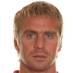 Sergey  Kornilenko