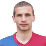 Vladimir  Fedoriv