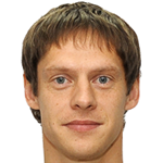 Aleksey  Pankovets