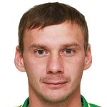 Aleksey  Suchkov