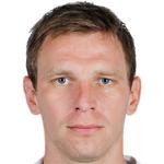 Jan  Tigorev