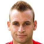 Sandro  Foschini