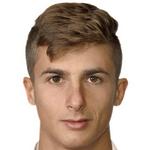 Andoni  Fernández Jordán