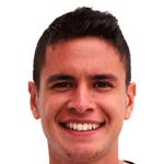Carlos Iván  Vázquez Ocampo
