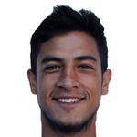 Brian  Posse Hernández