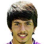 Marco Aurélio  Ribeiro Sousa