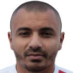 Brahim  Ferradj
