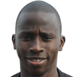Sigamary  Diarra