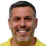 Antonio  Franco López
