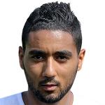 Chakhir  Belghazouani