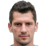 Marián  Čišovský