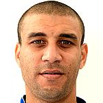 Carlos Andrés  Diogo Enseñat