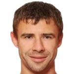 Michal  Hanek