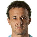 César   Sánchez Domínguez