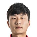 Wei  Long