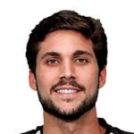 Igor  Rabello da Costa