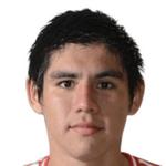 Saúl  Salcedo Zárate