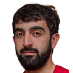 Hovhannes  Harutyunyan
