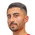 Edgar  Movsesyan