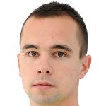 Denis  Halilović