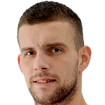 Igor  Nenezič
