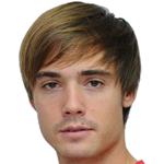 Damjan  Trifkovič