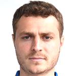 Alexandru  Antoniuc