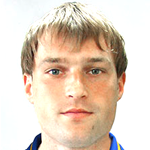 Iulian  Erhan